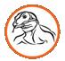 icon-4410ec34-5c15368e31463