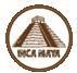icon-4410ec34-5c15368e34254