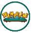 icon-4410ec34-5ae098d061845
