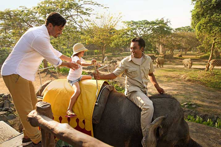 A-Bali-Safari-Adventure-That-Your-Kids-Will-Love