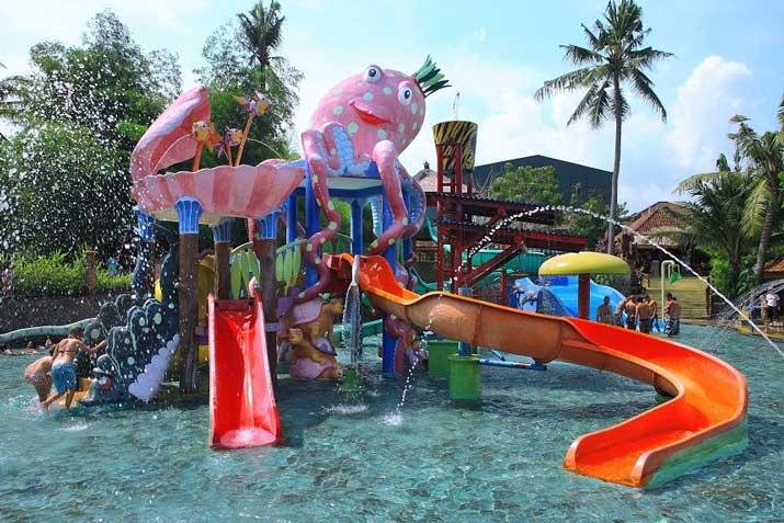 A-Bali-Safari-Adventure-That-Your-Kids-Will-Love-2