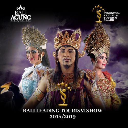 Bali Agung Awards