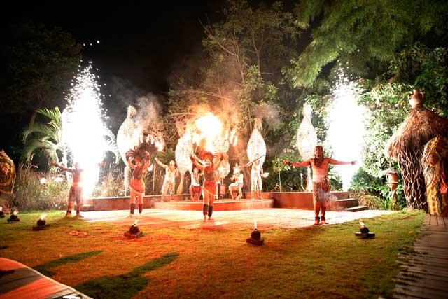 bali-agung-show